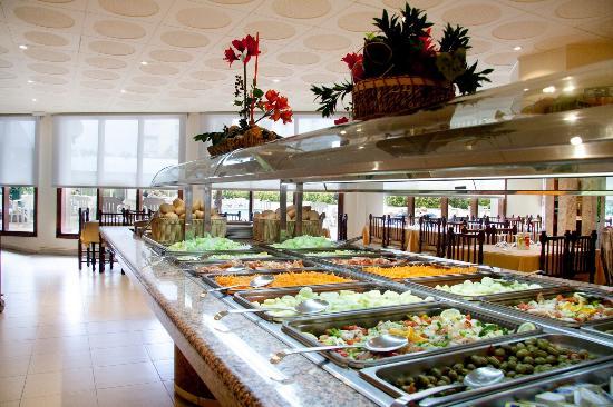 Photo of Hotel Garbi Park Lloret de Mar