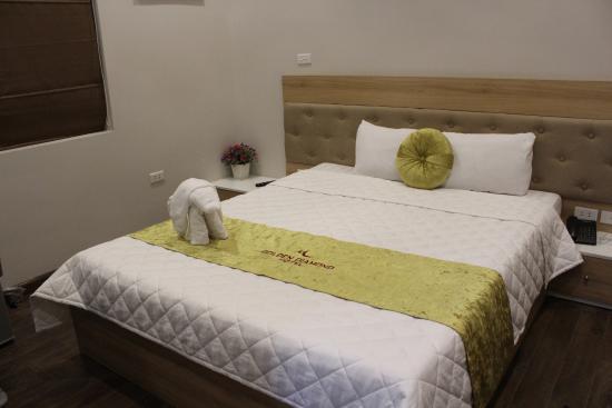 golden diamond hotel 13 2 6 updated 2019 prices reviews rh tripadvisor com