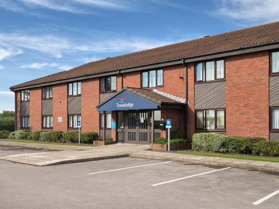 Photo of Travelodge Grantham South Witham