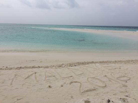 photo3 jpg picture of narnia maldives maafushi island tripadvisor rh tripadvisor com