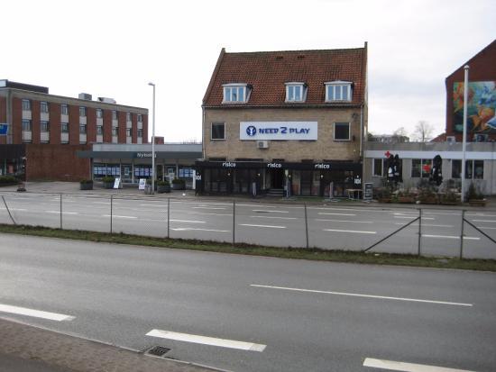Billeder af Herlev - Udvalgte billeder af Herlev, Ballerup Kommune - TripAdvisor