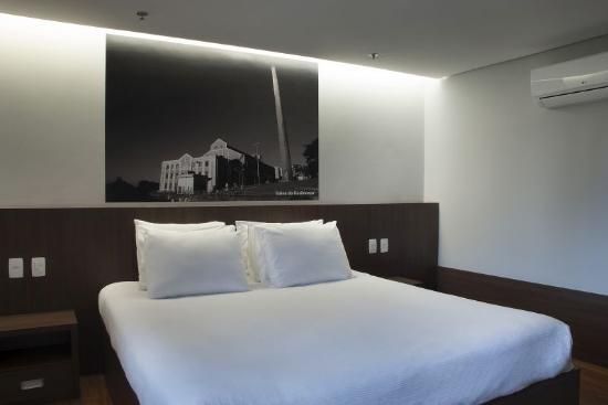 Photo of Master Express Grande Hotel Porto Alegre