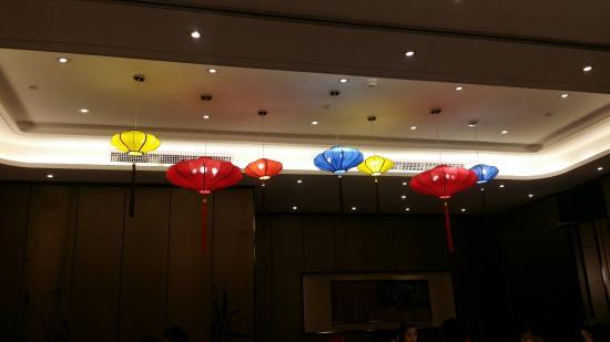 DaGuanYuan JingPin ShangYeJie