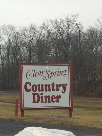 Clear Spring, MD: photo0.jpg