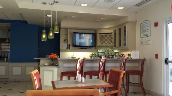 Hilton Garden Inn Gettysburg: 20160220_171629_large Design Ideas