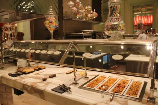 buffet picture of wynn las vegas las vegas tripadvisor rh tripadvisor co uk