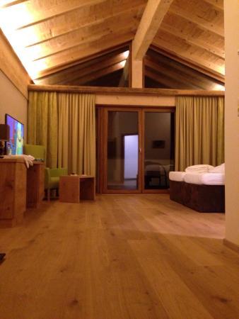 Franzlhof Hotel: photo0.jpg