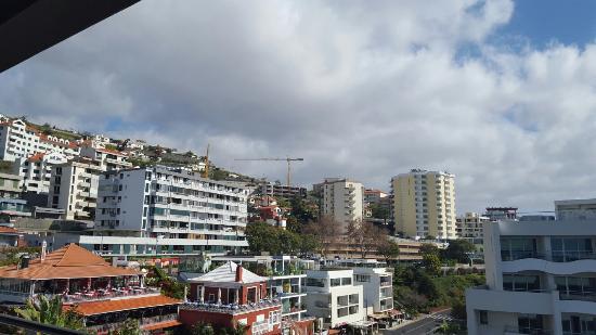 Enotel Lido Madeira