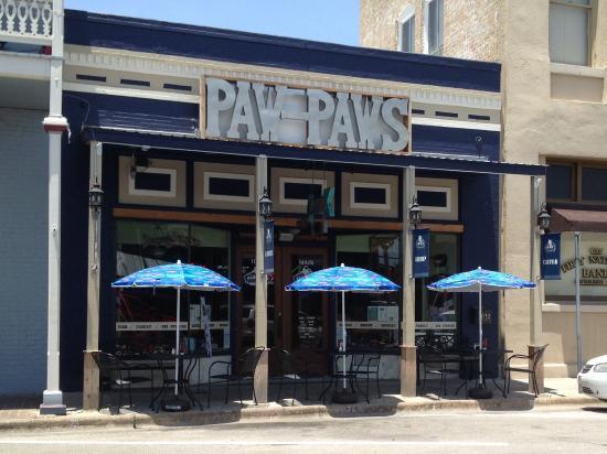 paw paw s catfish house bastrop restaurant reviews phone number rh tripadvisor co nz