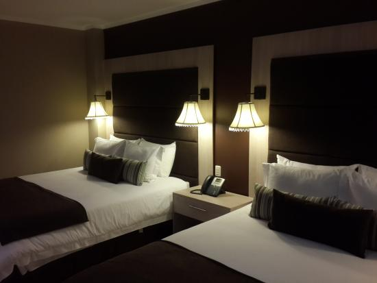 Hotel Velero