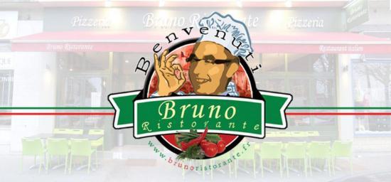 Bruno Ristorante