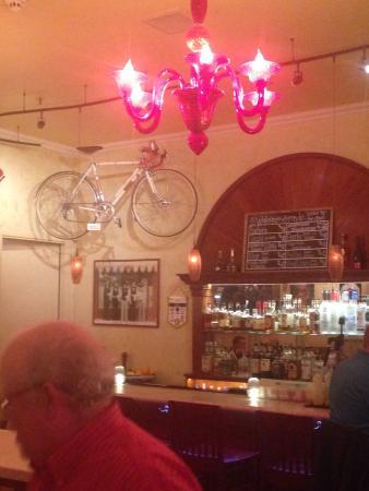 Cafe Roma: photo1.jpg