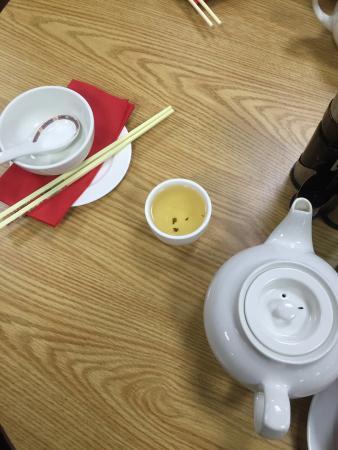 Wing kee hong kong style cafe: photo0.jpg