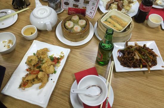 Wing kee hong kong style cafe: photo1.jpg