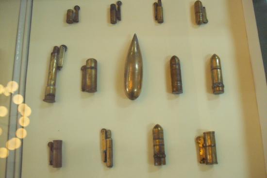 Muzeum Zapałek w bystrzycy Kłodzkiej