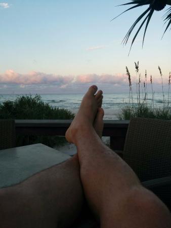 写真ネープルス ビーチ ホテル アンド ゴルフ クラブ枚