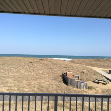 room picture of days inn by wyndham kill devil hills oceanfront rh tripadvisor com
