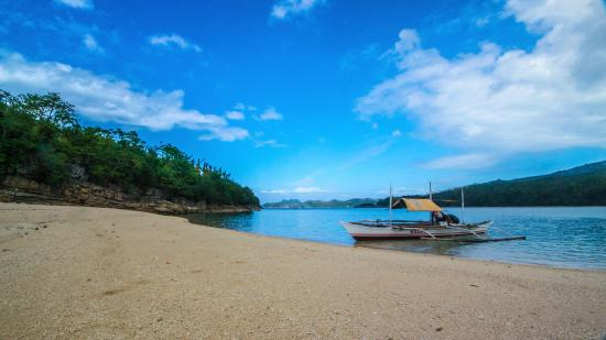 Ticao Island Bed and Breakfasts