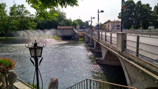 Ponte di Goito