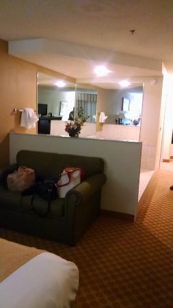 Country Inn & Suites by Radisson, Kingsland, GA Image