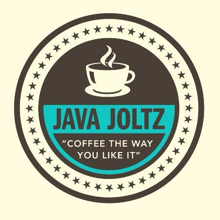 Java Joltz