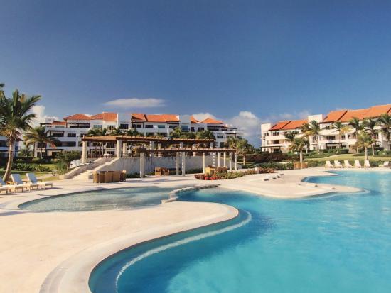 punta palmera hotel punta cana vip vacation picture of punta rh tripadvisor co za