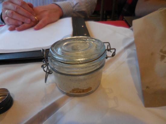 La Dolce Vita Restaurant Photo
