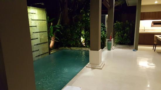 20160222 205524 Large Jpg Picture Of Ahimsa Beach Resort Jimbaran