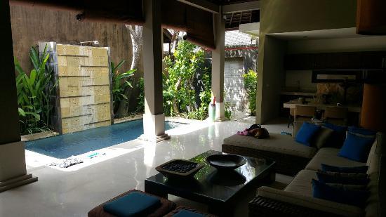 20160222 150705 Large Jpg Picture Of Ahimsa Beach Resort Jimbaran