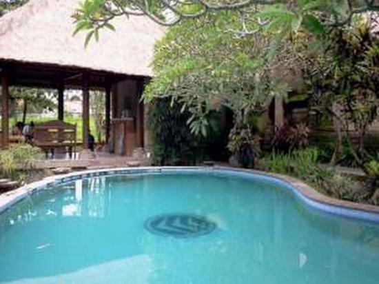 taman dayu villa updated prices reviews photos bali canggu rh tripadvisor ca