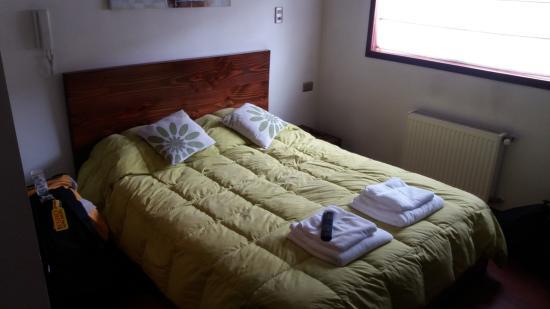 Imagen de Hotel Bello Temuco