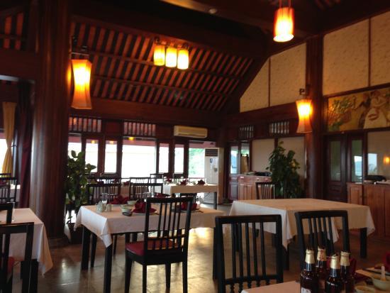 Co Ngu Restaurant