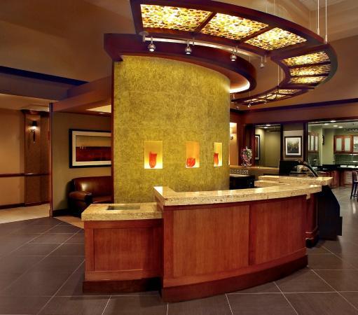 Regency Square Apartments: HYATT PLACE MT. LAUREL $109 ($̶1̶2̶9̶)