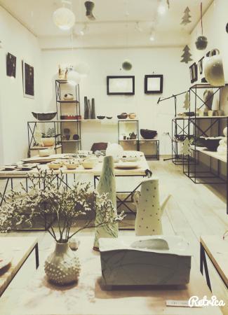 Blatobran Gallery