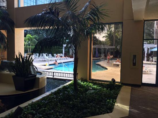 photo4 jpg picture of embassy suites by hilton boca raton boca rh tripadvisor com