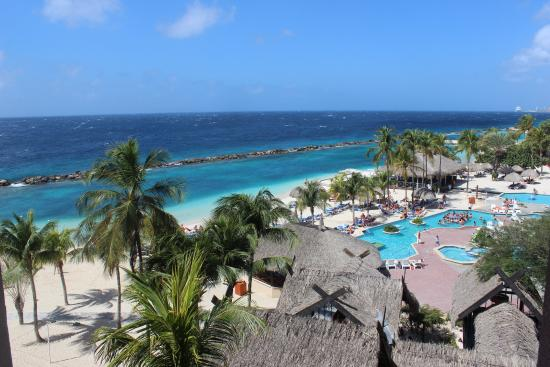 view of resort picture of sunscape curacao resort spa casino rh tripadvisor ie