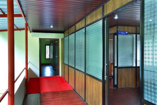 Marari Ayurveda Panchakarma Centre