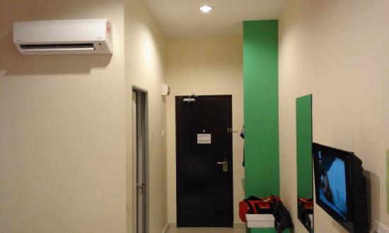 Bilde fra Kampung Teluk Kemang
