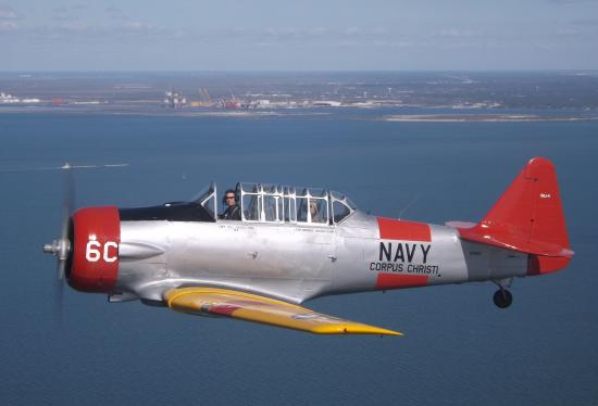 take to the sky in this 1943 navy snj 4 texan picture of texan rh tripadvisor com