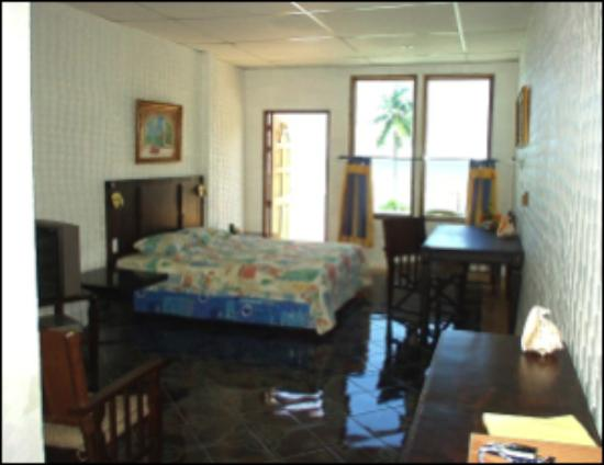 San Remigio, Philippines : Room 19