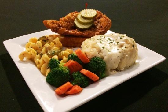 heart of nashville new bloomfield restaurant reviews phone rh tripadvisor com