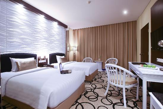 hotel new saphir yogyakarta 25 3 2 updated 2019 prices rh tripadvisor com
