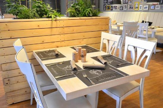 Olympia Mainz olympia mainz innen picture of restaurant olympia mainz