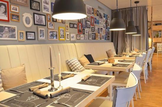 Olympia Mainz restaurant olympia mainz restaurant reviews phone number