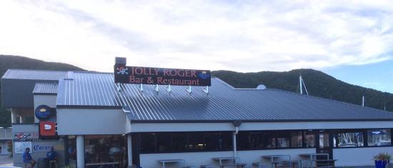 Jolly Roger Restaurant & Bar: photo5.jpg
