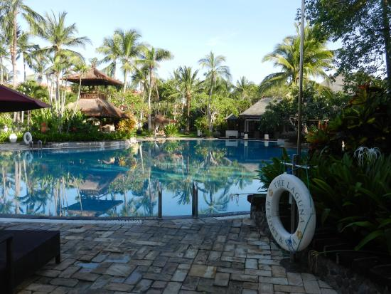 photo0 jpg picture of the laguna a luxury collection resort spa rh tripadvisor com