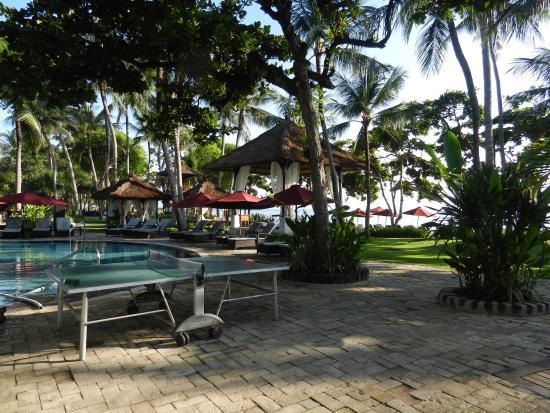 photo2 jpg picture of the laguna a luxury collection resort spa rh tripadvisor com