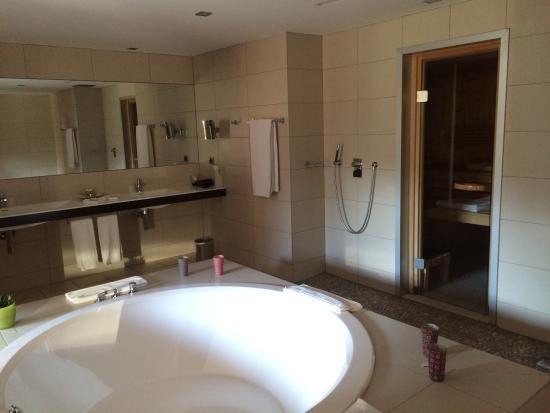 Hotel K : photo0.jpg