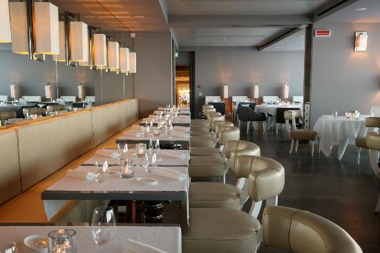 59 Restaurant