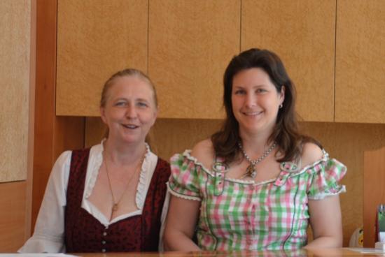 Pressbaum, Austria: Wir freuen uns auf Ihren Besuch